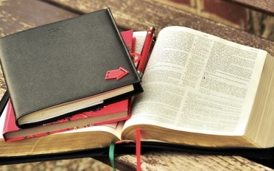 Apologetics/Biblical Study